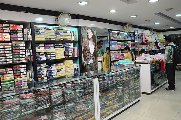 philippine local studies about point of sale Point of sale system is one of the most systems that are used of many businesses  review of related literature and studies local literature  point of sale.